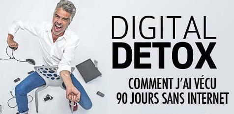 digitaldetox